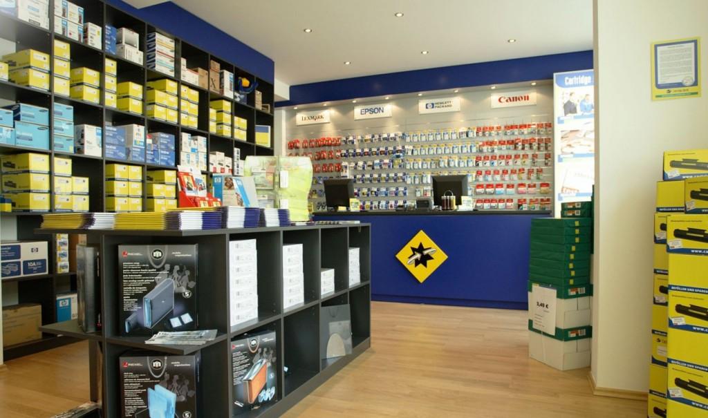 boutique-cartridge-world