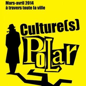 cultures-polar