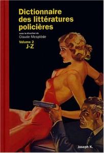 dictionnaire-du-polar